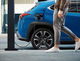 The ins and outs of hybrid cars!