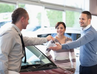 Tips which will help you while buying a car