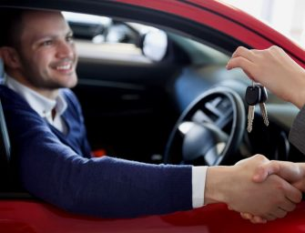 Tips Which Helps You To Save More On Your Rental Car