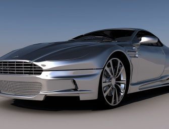 Developments to Expect From Cars at the End of This Decade